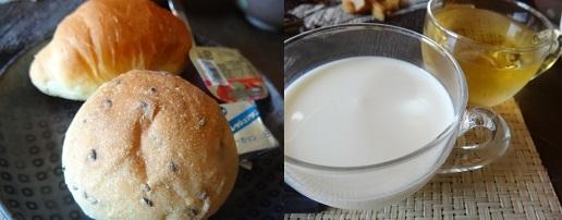 朝食7.jpg