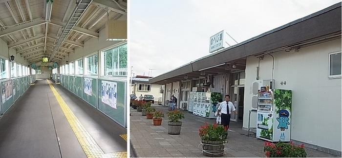 東北新幹線4.jpg