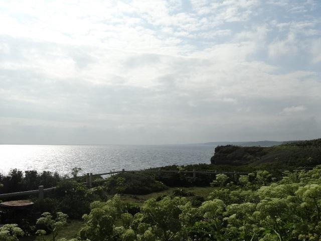 東平安名崎4.jpg