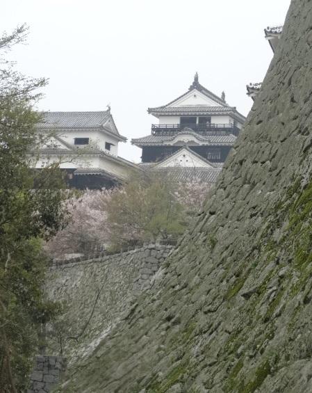 松山城2.jpg