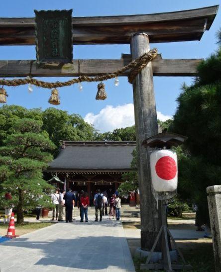 松陰神社6.jpg
