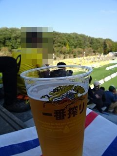 栃木SC7.jpg