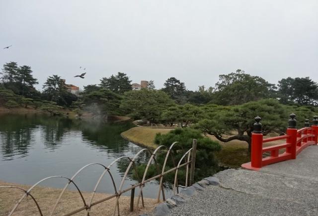 栗林公園12.jpg