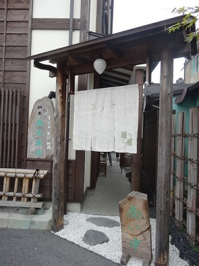 桐生2.jpg