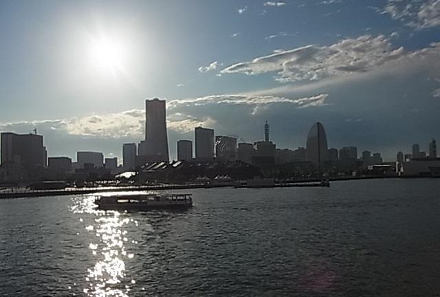 横浜2.jpg