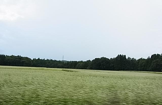 次の目的地は会津若松4.jpg