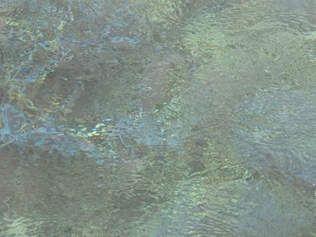 池間島12.jpg
