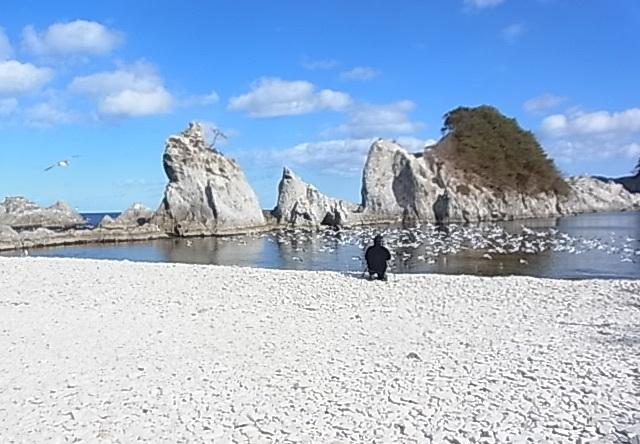 浄土ヶ浜8.jpg