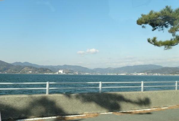 浜名湖2.jpg