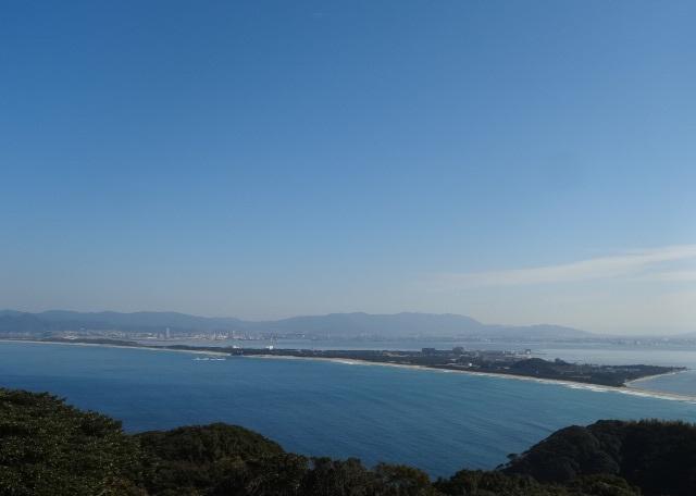 海ノ中道.jpg