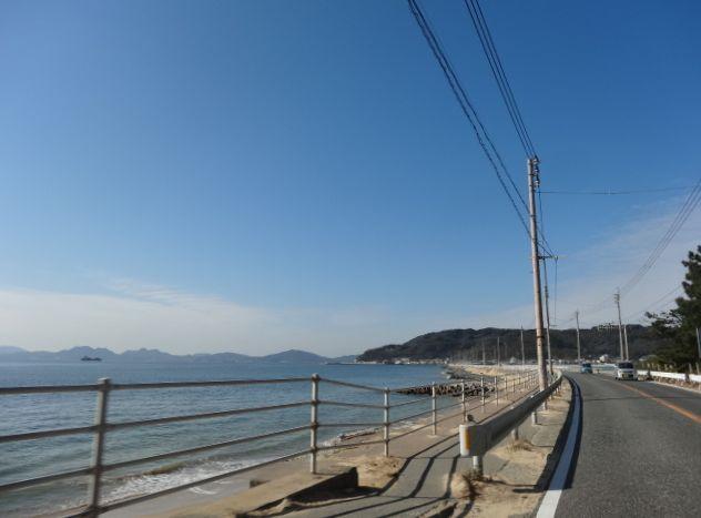 海ノ中道1.jpg