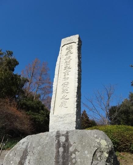 海ノ中道3.jpg