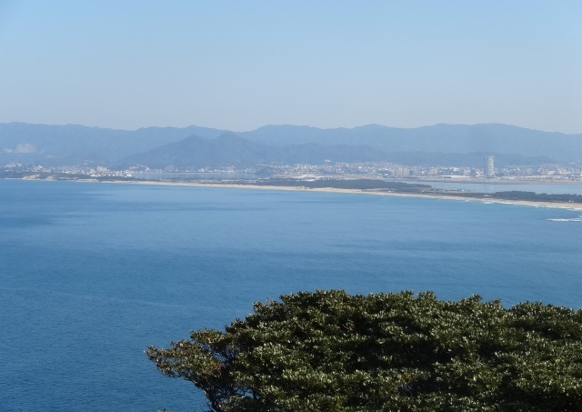 海ノ中道4.jpg