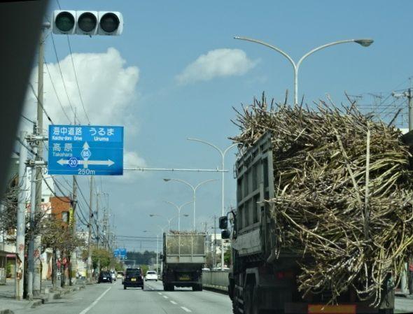 海中道路1.jpg