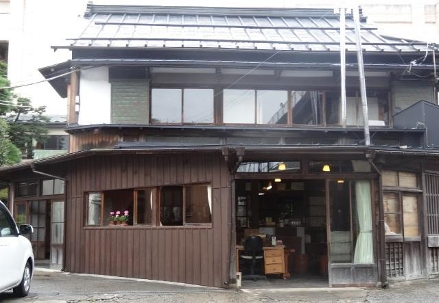 渡辺商店2.jpg