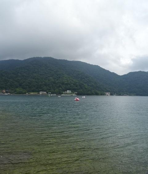 湖5.jpg