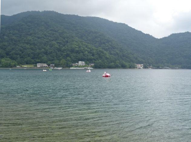 湖6.jpg