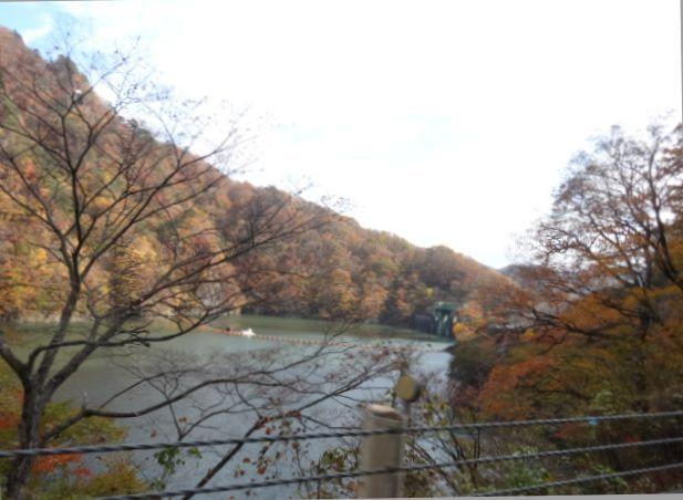 湯西川11.jpg