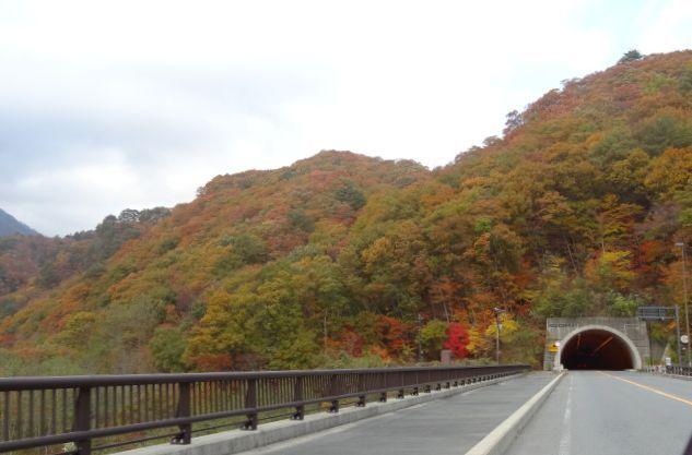 湯西川12.jpg
