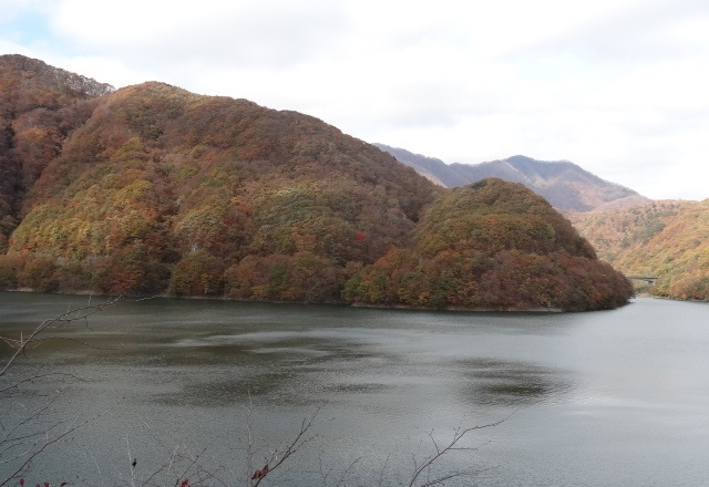 湯西川4.jpg