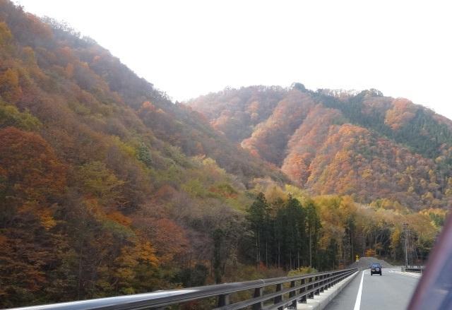湯西川7.jpg