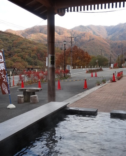 湯西川9.jpg