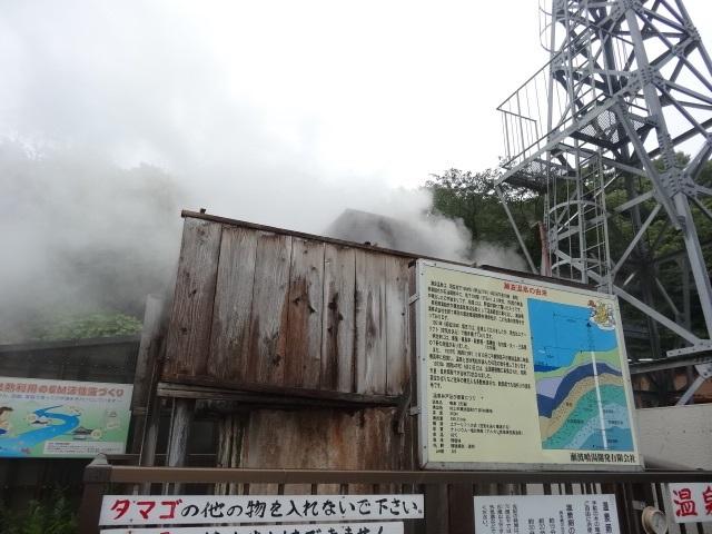 瀬波観光10.jpg