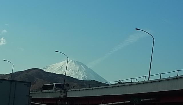 焼津へ2.jpg