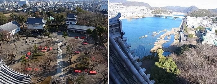 犬山城5.jpg