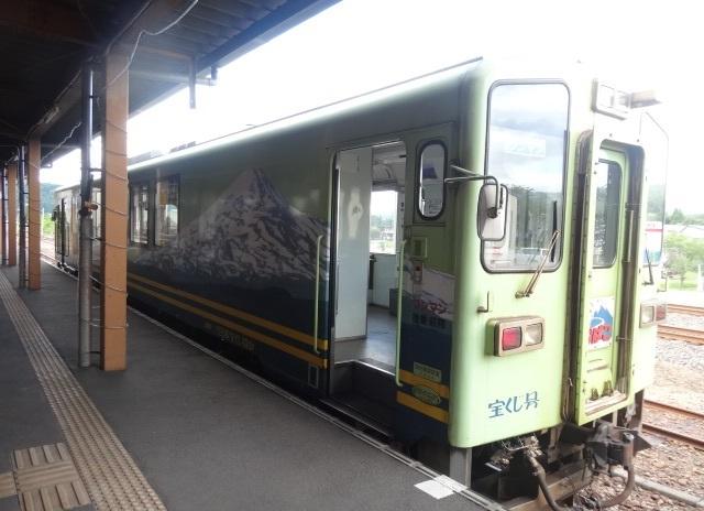 由利高原鉄道4.jpg