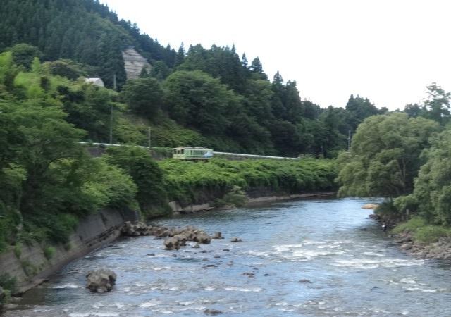 由利高原鉄道7.jpg