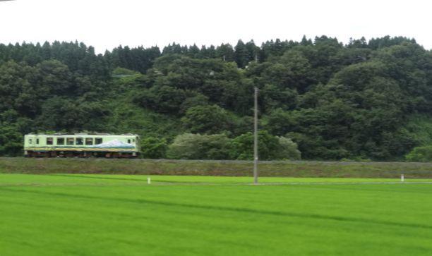由利高原鉄道8.jpg