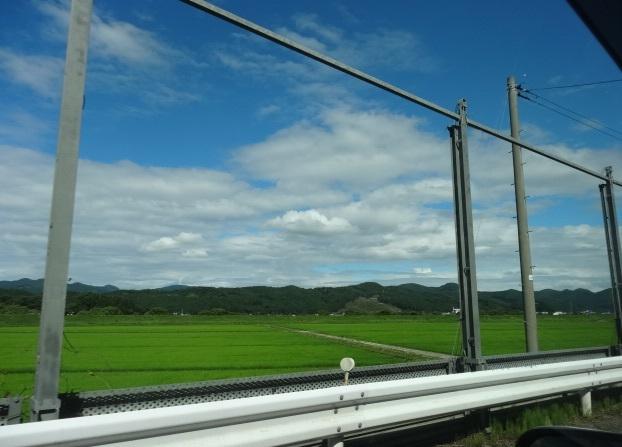 由利高原鉄道9.jpg