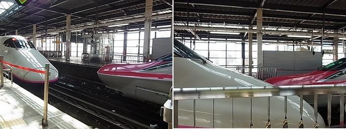 盛岡駅です11.jpg