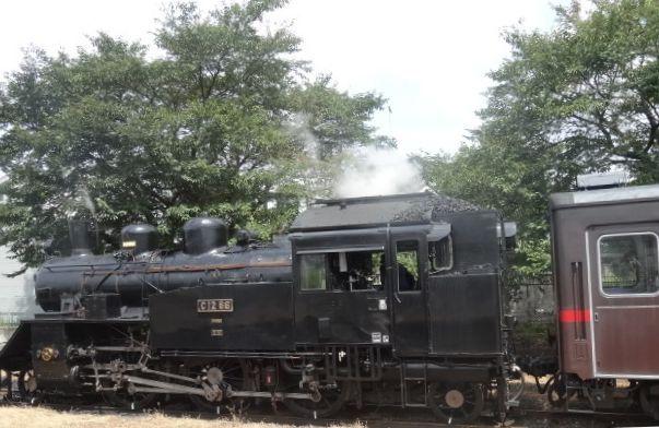 真岡鉄道3.jpg