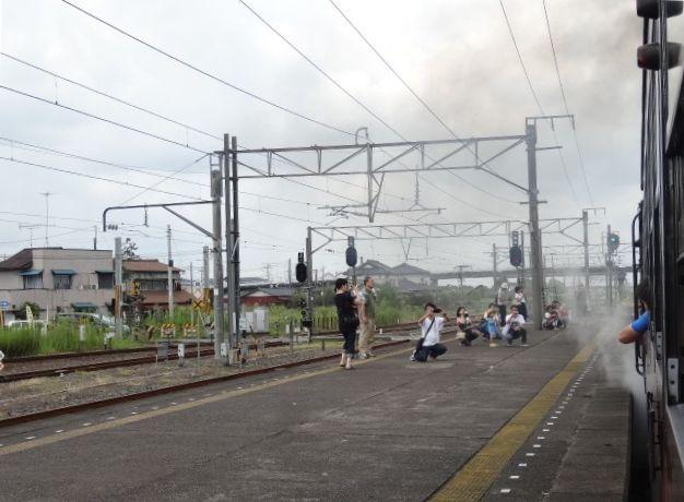 真岡鉄道4.jpg