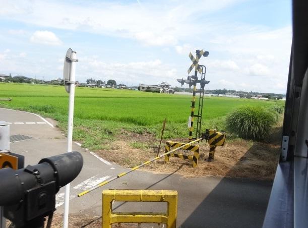 真岡鉄道6.jpg