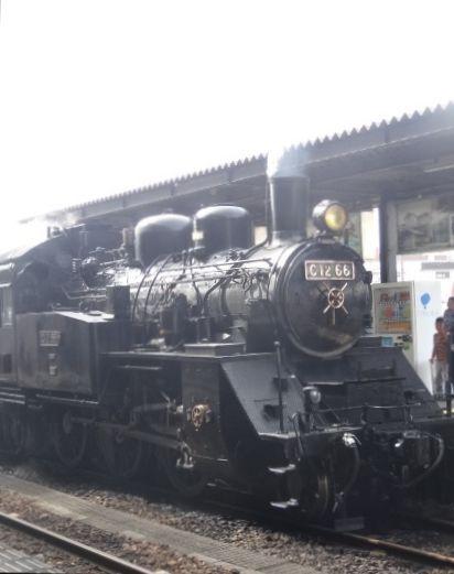 真岡鐵道0.jpg