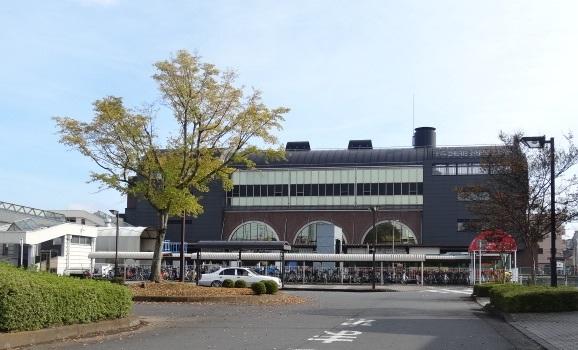 真岡鐵道2.jpg