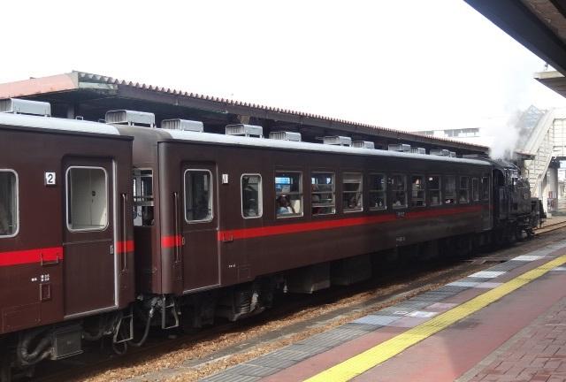真岡鐵道4.jpg