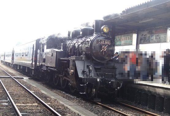 真岡鐵道5.jpg
