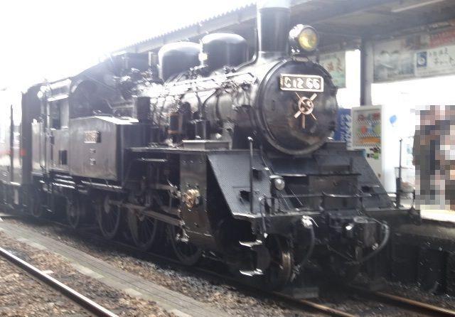 真岡鐵道6.jpg