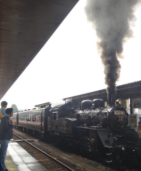 真岡鐵道7.jpg
