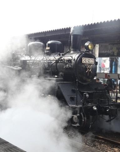 真岡鐵道8.jpg