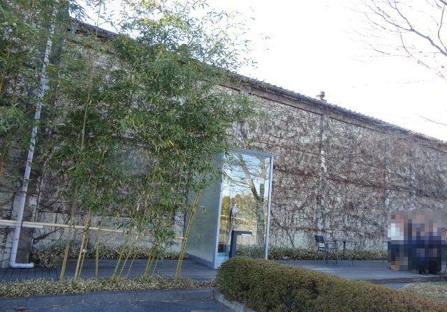 石蔵10.jpg