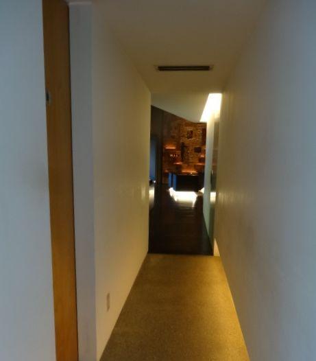 石蔵2.jpg