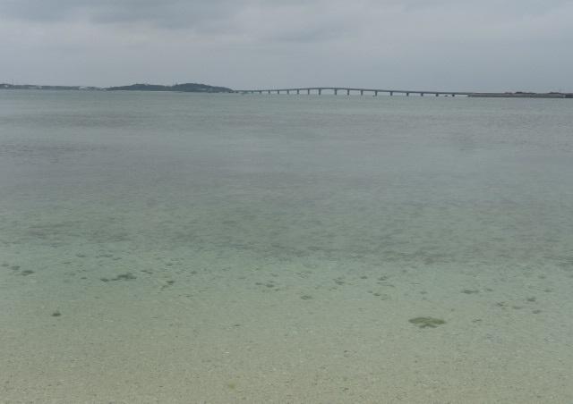 砂山ビーチ5.jpg