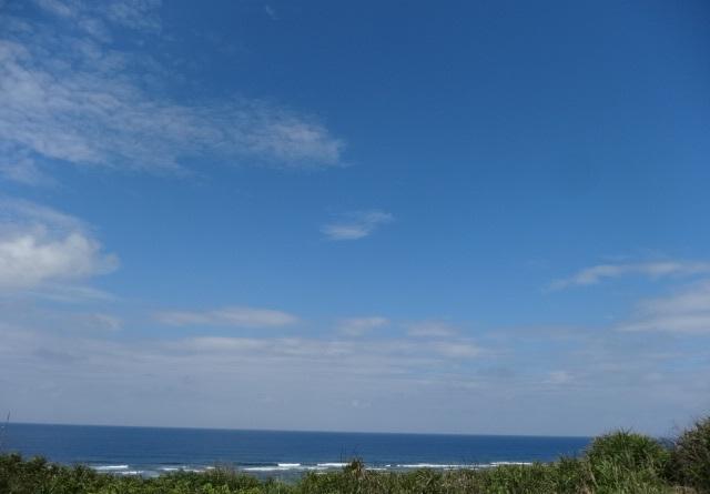 砂山ビーチ9.jpg