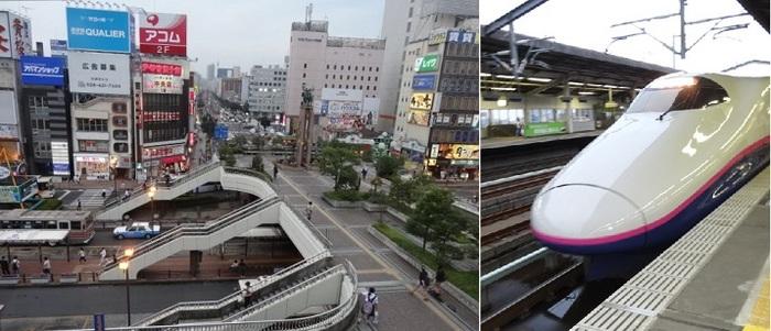秋田市内1.jpg
