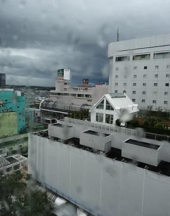 秋田市内3.jpg